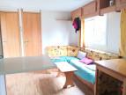 A vendre Vias-plage 3408936234 S'antoni immobilier