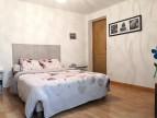 A vendre Nezignan L'eveque 3408936324 S'antoni immobilier