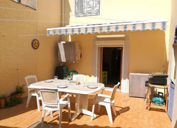 For sale Vias 3408936374 S'antoni real estate