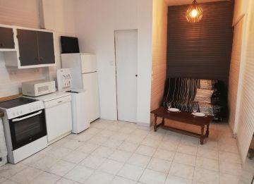 For sale Vias 3408936381 S'antoni real estate