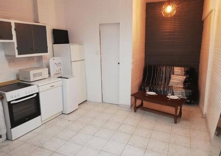 A vendre Maison Vias | Réf 3408936381 - S'antoni immobilier jmg
