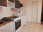 A vendre  Vias | Réf 3408936381 - S'antoni immobilier