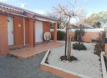 For sale Vias 3408936388 S'antoni real estate