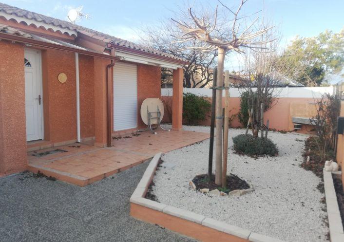 A vendre Vias 3408936388 S'antoni immobilier