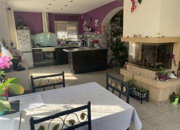 For sale Vias 3408936643 S'antoni real estate