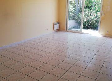 For sale Vias 3408936721 S'antoni real estate