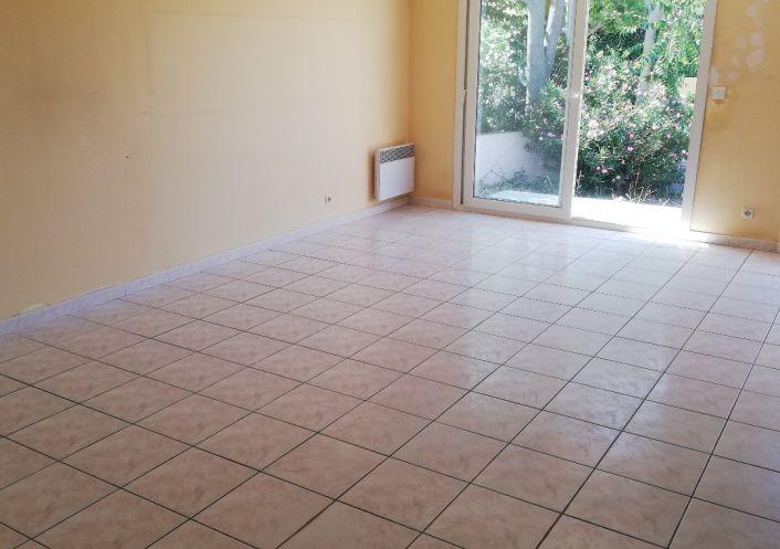 A vendre Maison Vias | Réf 3408936721 - S'antoni immobilier jmg