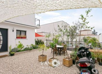 For sale Maison Le Grau D'agde | R�f 3408936744 - S'antoni real estate