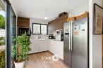 A vendre  Le Grau D'agde | Réf 3408936744 - S'antoni immobilier grau d'agde
