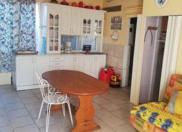 For sale Vias-plage 3408936748 S'antoni real estate