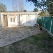 A vendre Vias-plage 3408936748 S'antoni immobilier