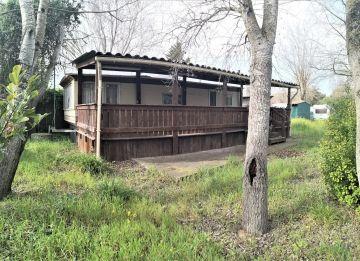 For sale Terrain de loisir Vias-plage | R�f 3408936755 - S'antoni real estate