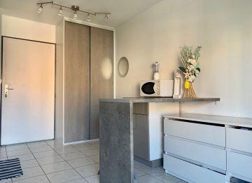 For sale Vias-plage 3408936807 S'antoni real estate