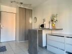 A vendre Vias-plage 3408936807 S'antoni immobilier