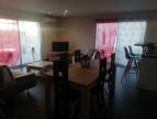A vendre Servian 3408936907 S'antoni immobilier