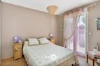 A vendre Vias-plage 3408936990 S'antoni immobilier