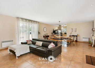 For sale Vias-plage 3408936990 S'antoni real estate