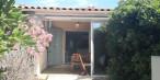 A vendre Portiragnes 3408937031 S'antoni immobilier