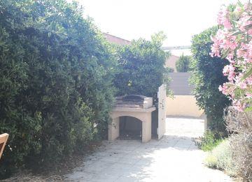 For sale Portiragnes 3408937031 S'antoni real estate