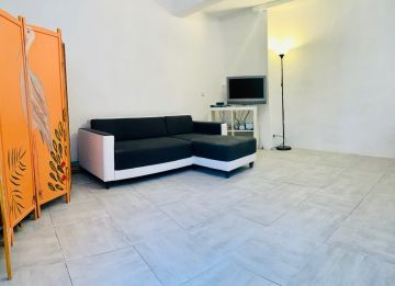 For sale Maison Vias   R�f 3408937035 - S'antoni real estate