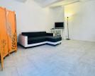 A vendre  Vias | Réf 3408937035 - S'antoni immobilier
