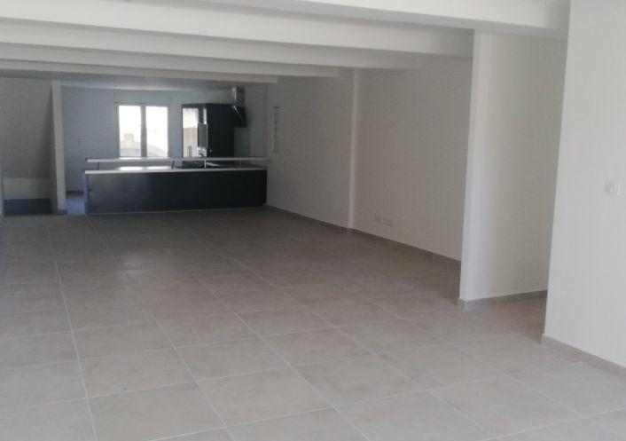 A vendre Vias 3408937121 S'antoni immobilier jmg