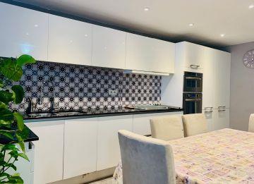 For sale Vias 3408937133 S'antoni real estate