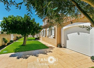 For sale Vias 3408937157 S'antoni real estate