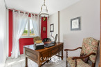A vendre Vias 3408937157 S'antoni immobilier