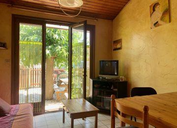 For sale Vias 3408937159 S'antoni real estate