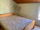 A vendre Vias 3408937159 S'antoni immobilier jmg