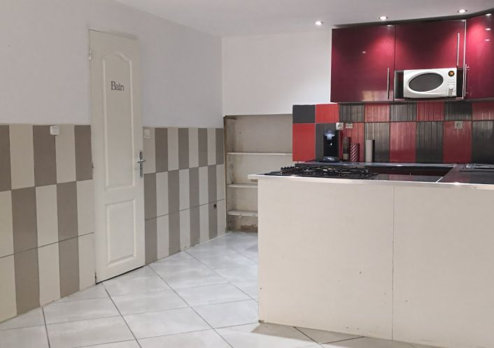 A vendre Vias 3408937213 S'antoni immobilier jmg
