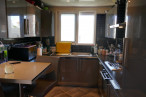 A vendre Agde 3408937226 S'antoni immobilier
