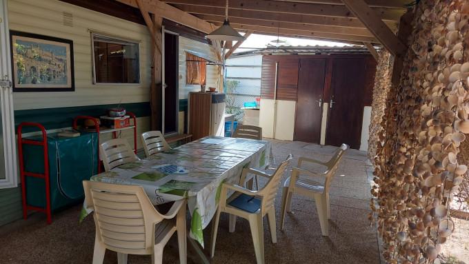 For sale  Vias-plage   Réf 3408937426 - S'antoni real estate