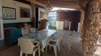 A vendre  Vias-plage | Réf 3408937426 - S'antoni immobilier