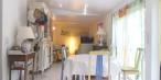 A vendre Montblanc 3408937432 S'antoni immobilier