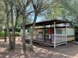 For sale  Vias-plage | Réf 3408937579 - S'antoni real estate