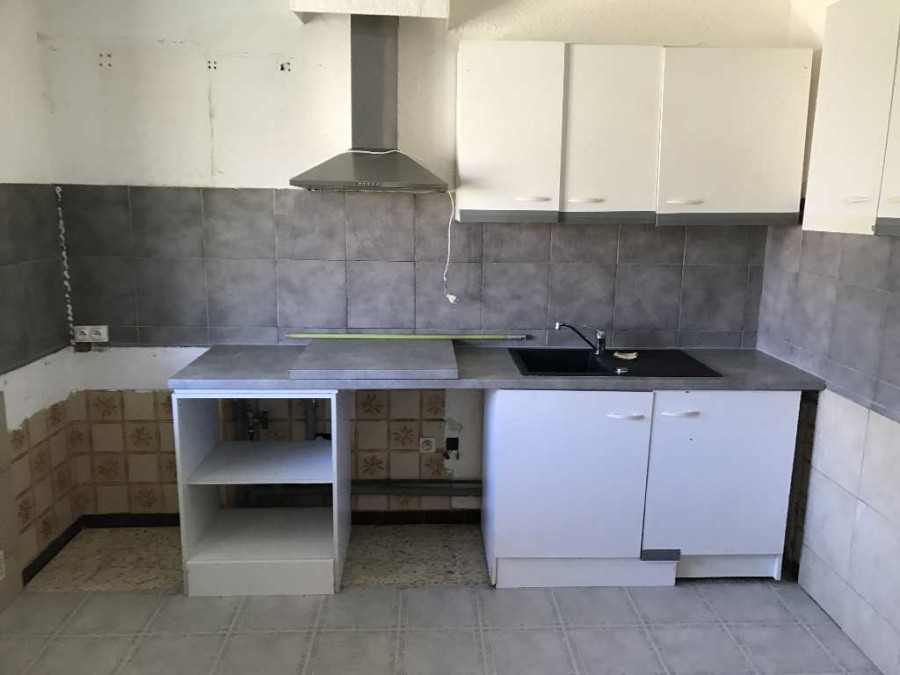 A vendre Vias 34089375 S'antoni immobilier agde