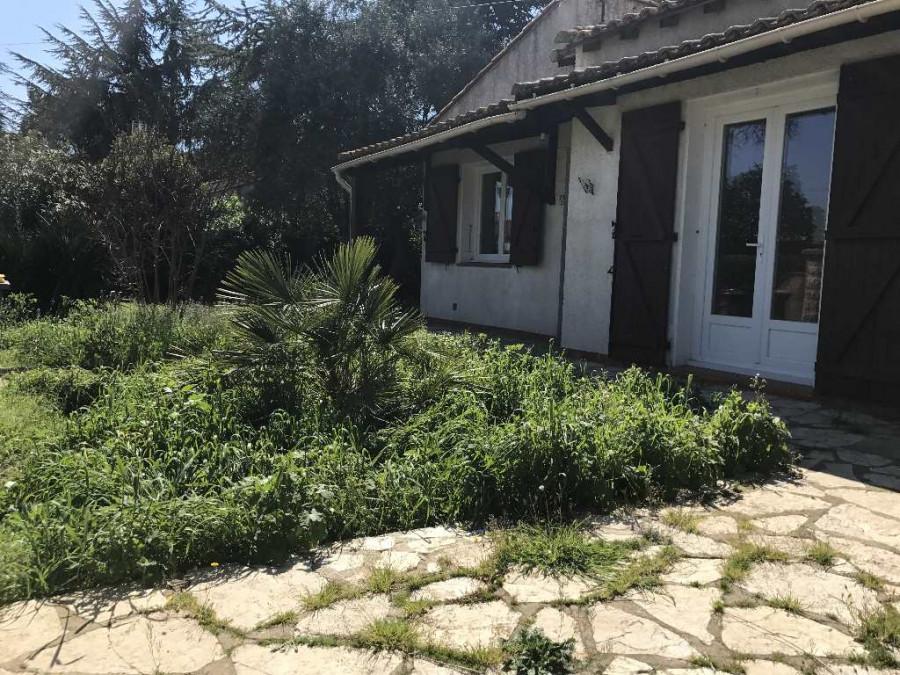 A vendre Vias 34089375 S'antoni immobilier jmg