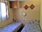 A vendre Vias-plage 3408937603 S'antoni immobilier