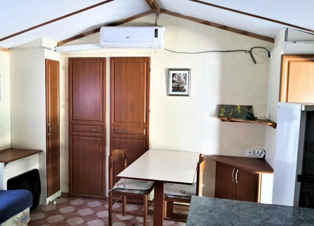 For sale  Vias-plage | Réf 3408937603 - S'antoni real estate