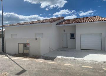 For sale Vias 3408937625 S'antoni real estate