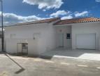 A vendre Vias 3408937625 S'antoni immobilier jmg