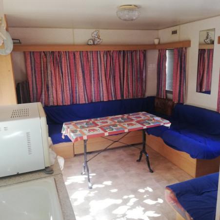For sale  Vias-plage | Réf 3408937642 - S'antoni real estate