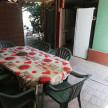 A vendre  Vias-plage   Réf 3408937642 - S'antoni immobilier