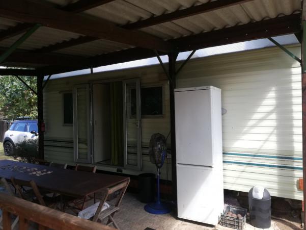 For sale  Vias-plage   Réf 3408937758 - S'antoni real estate