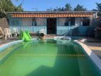 A vendre Vias 3408937761 S'antoni immobilier jmg