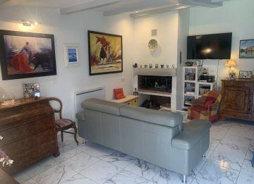 For sale Vias 3408937761 S'antoni real estate