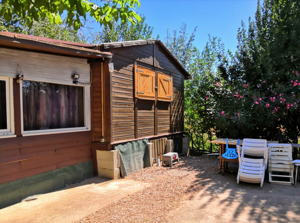 For sale  Villeneuve Les Beziers | Réf 3408937772 - S'antoni real estate