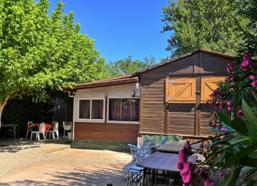 For sale Terrain de loisir Villeneuve Les Beziers | R�f 3408937772 - S'antoni real estate